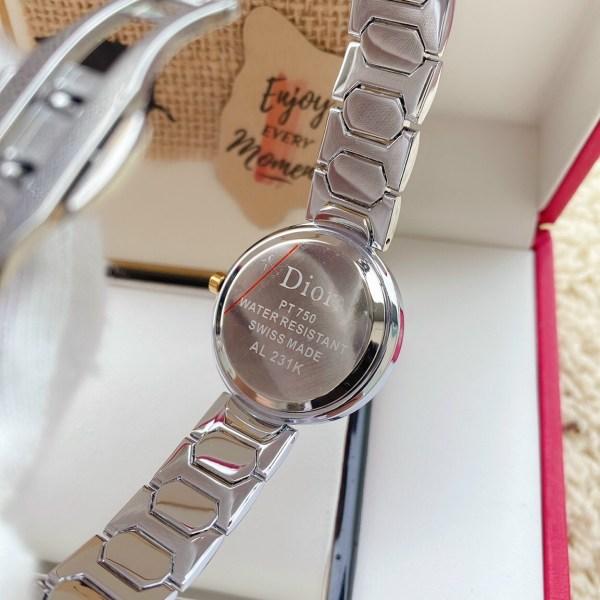 Đồng hồ Dior giá rẻ