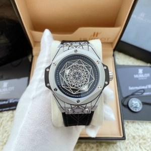 Đồng hồ nam Hublot