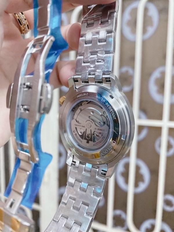 Đồng hồ Bulova giá rẻ