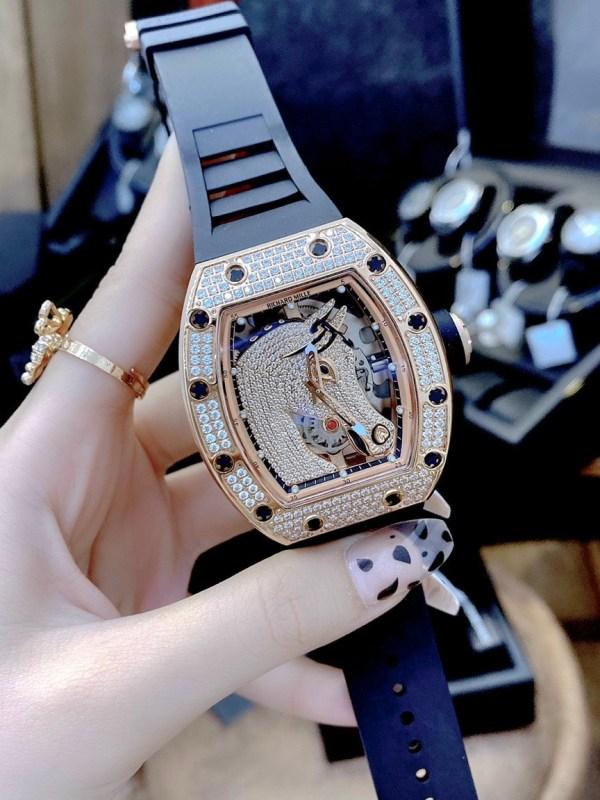 Đồng hồ Richard Mille RM050