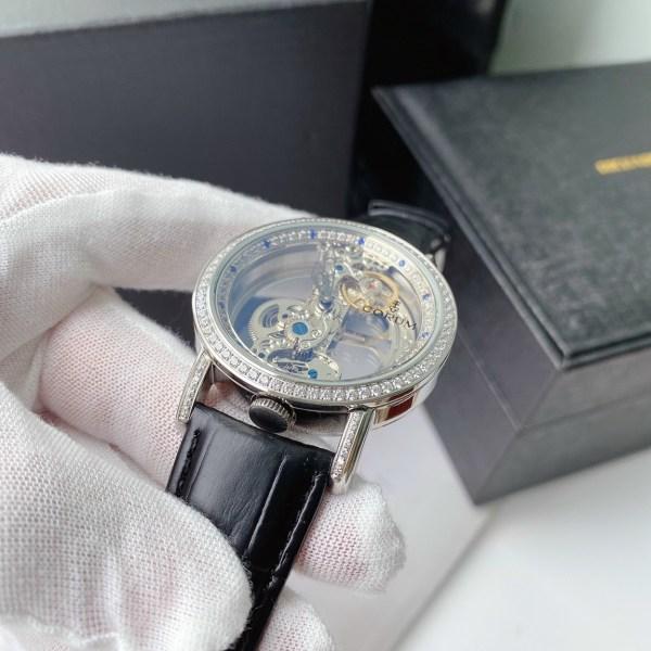 Đồng hồ Corum giá rẻ