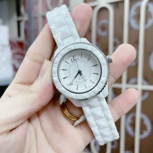 Đồng hồ Dior nữ giá rẻ