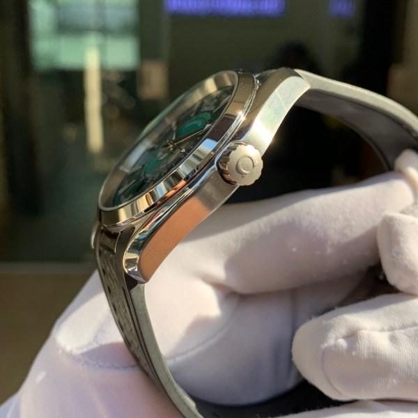 Đồng hồ Omega giá rẻ