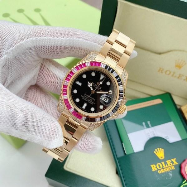 Đồng hồ Rolex nam