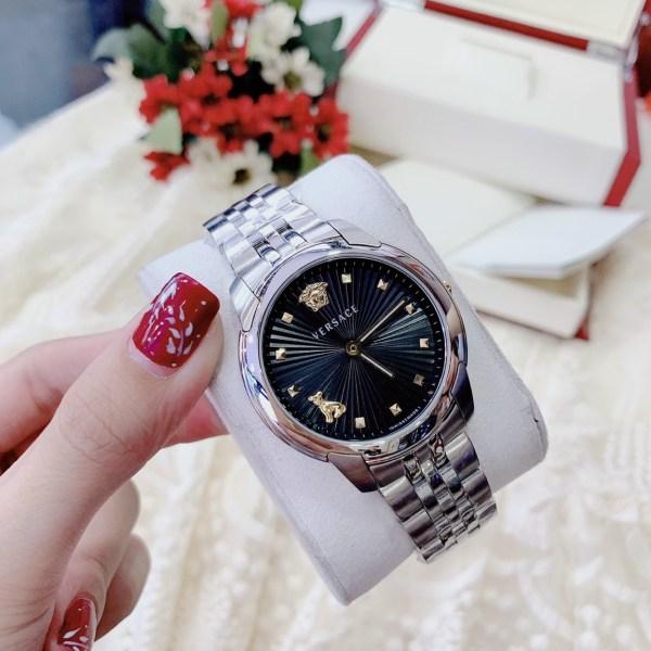 Đồng hồ Versace nữ fake