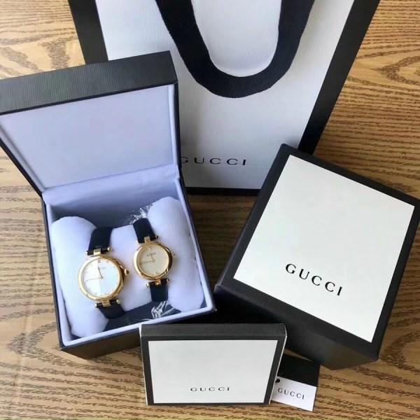 Đồng hồ Gucci nữ siêu cấp