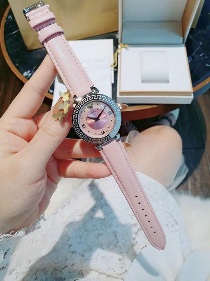Đồng hồ Versace nữ giá rẻ