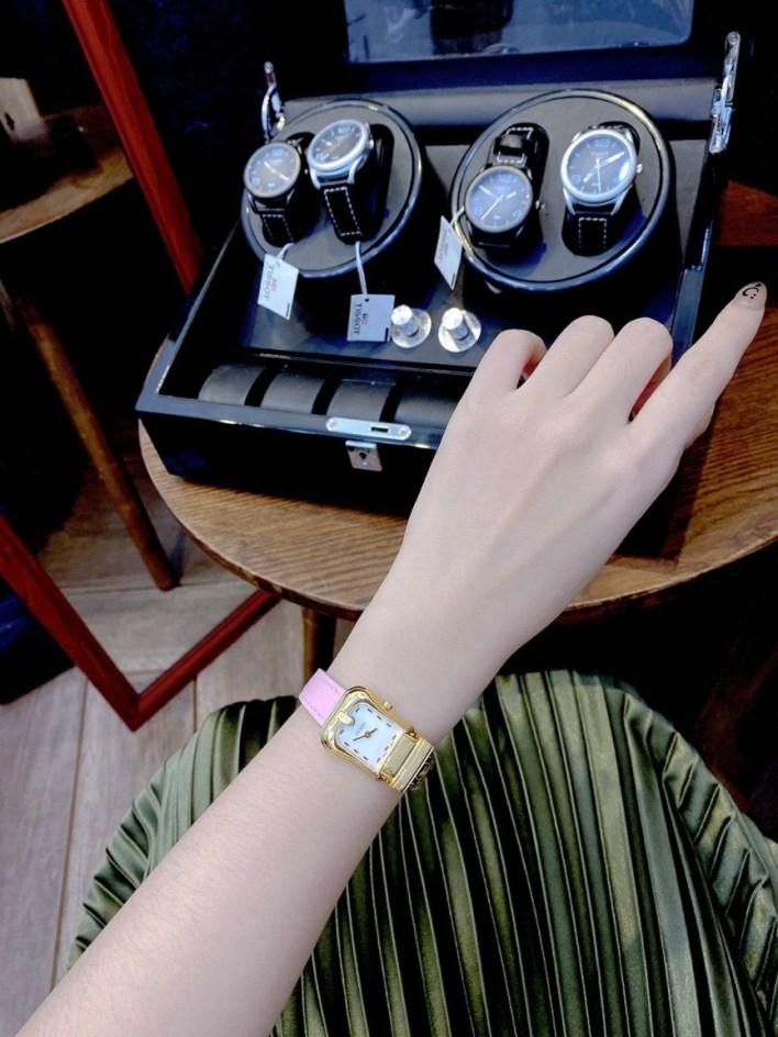 Đồng hồ Fendi super fake