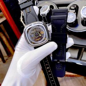 Đồng hồ SevenFriday siêu cấp