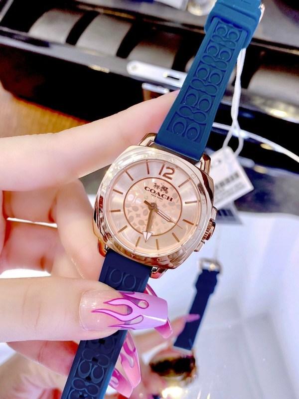 Đồng hồ Coach nữ giá rẻ