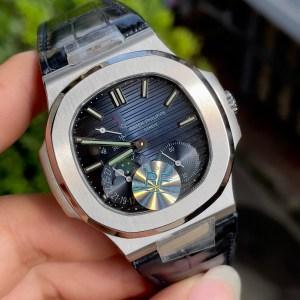 Đồng hồ Patek Philippe replica 11 Thụy Sỹ