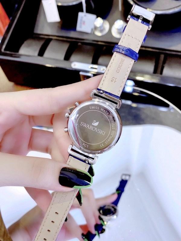 Đồng hồ Swarovski 5580342