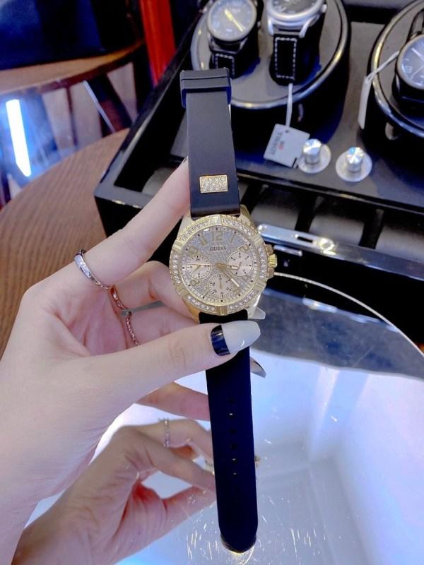 Đồng hồ Guess W1160L1