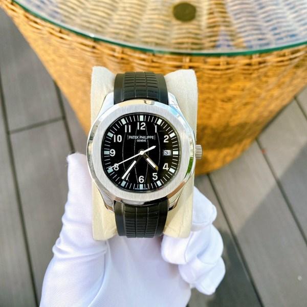 Đồng hồ Patek Philippe super fake 11