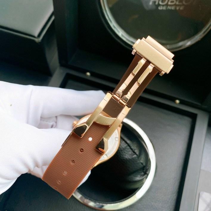 Đồng hồ nữ giá rẻ Hublot