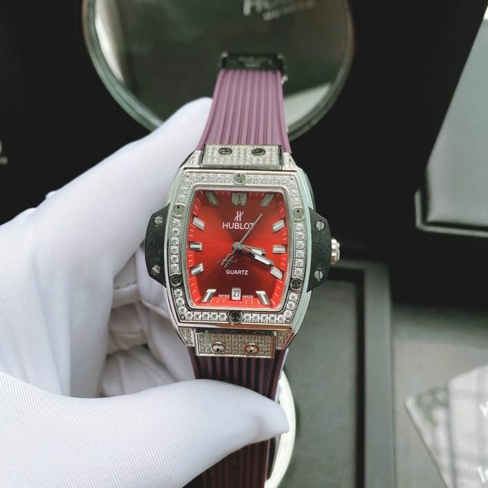 Đồng hồ siêu cấp Hublot