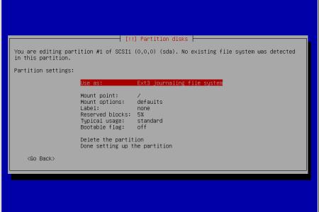 Minecraft Spielen Deutsch Minecraft Server Erstellen Linux Ubuntu - Minecraft server erstellen linux ubuntu