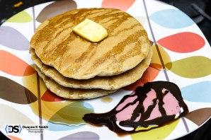Homemade-Pancake-1