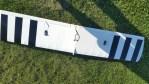 LT40 Under Wing