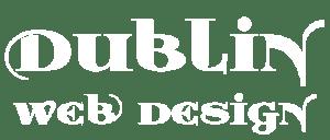 Dublin Web Design - DWD