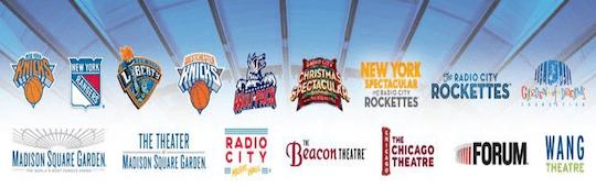 Madison Square Garden Company
