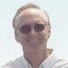 Charles Hugh Smith