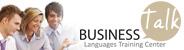 Business Talk - Centre de formation en langue