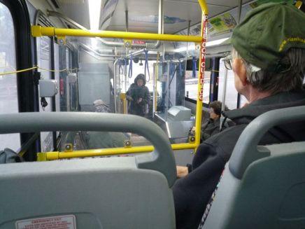 bus-35-inside-2