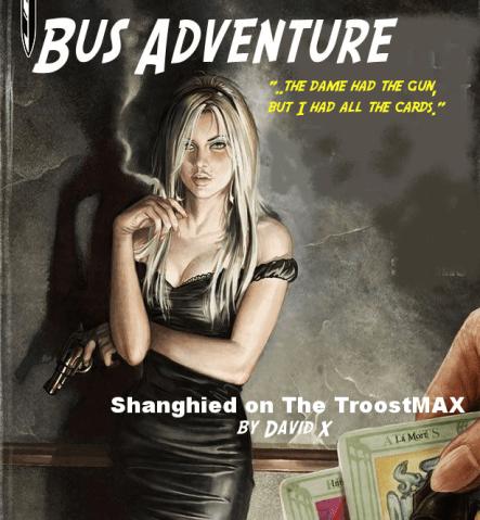 bus-adventure-vol-2