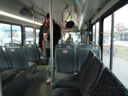 bus-back-gettin-on