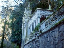 magical-architecture-sintra-portugal