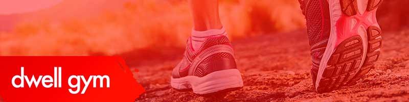 Dwell-Gym-Running-Shoes-Toronto