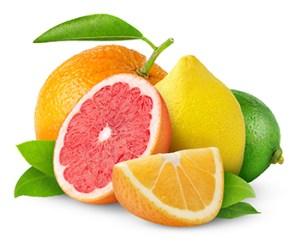 Dwell-Gym-Sport-Drink-Lemon