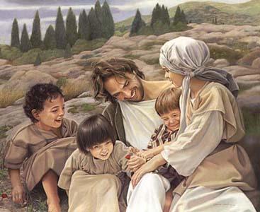 19-j-bless-children