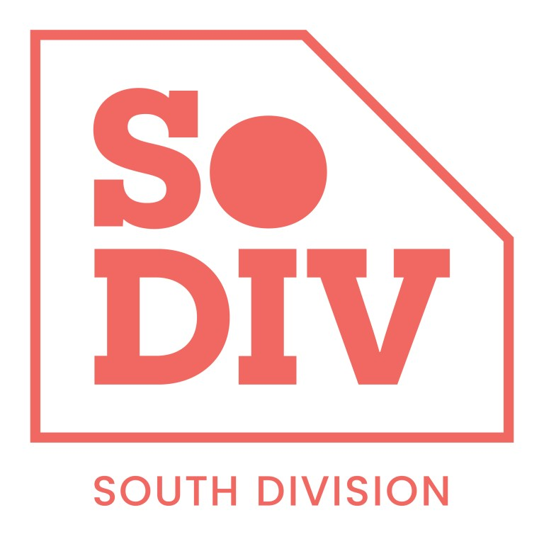 SoDiv-OutlinedBoxLogoFinal-Type-RGB-Red