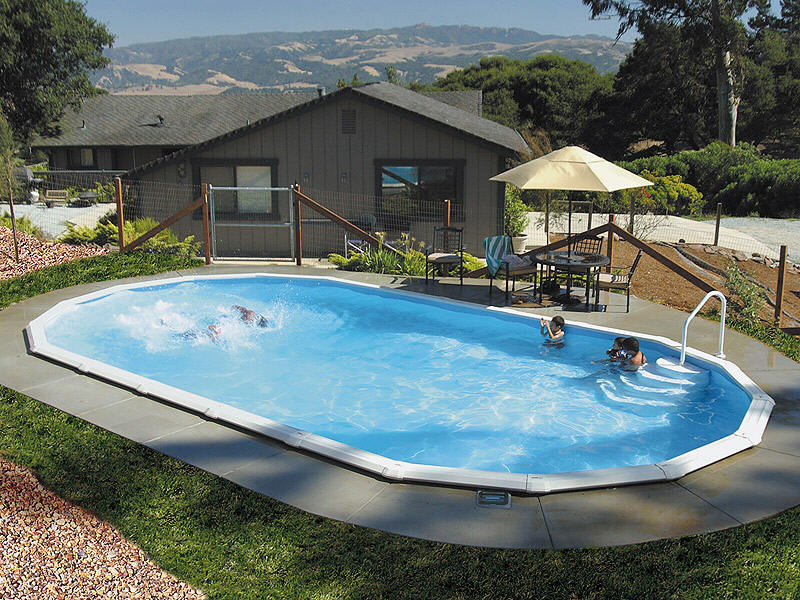 get-an-inground-for-thousand-less-with-a-doughboy-pool-800x600