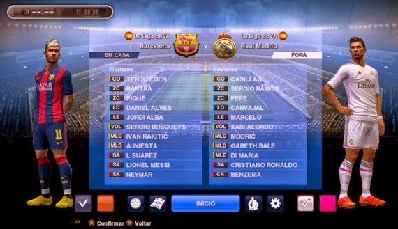 pes 2015 android apk + data full