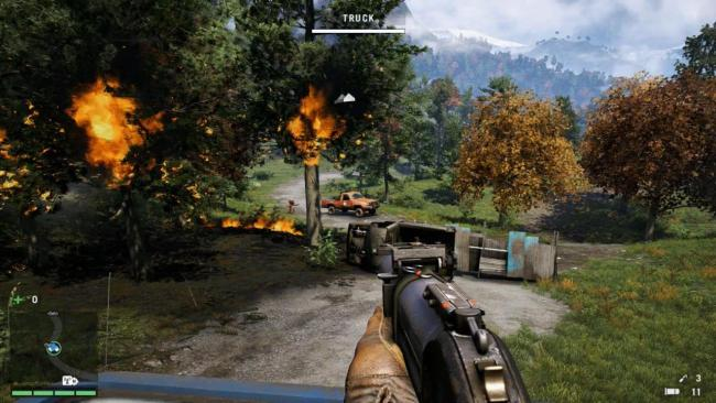 far cry 4 free download link