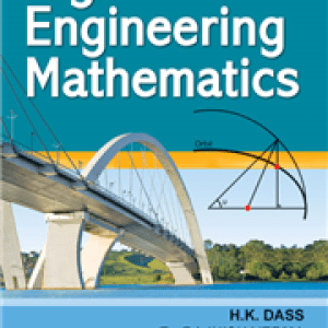 Advanced Engineering Mathematics By hk Dass Pdf Free Download