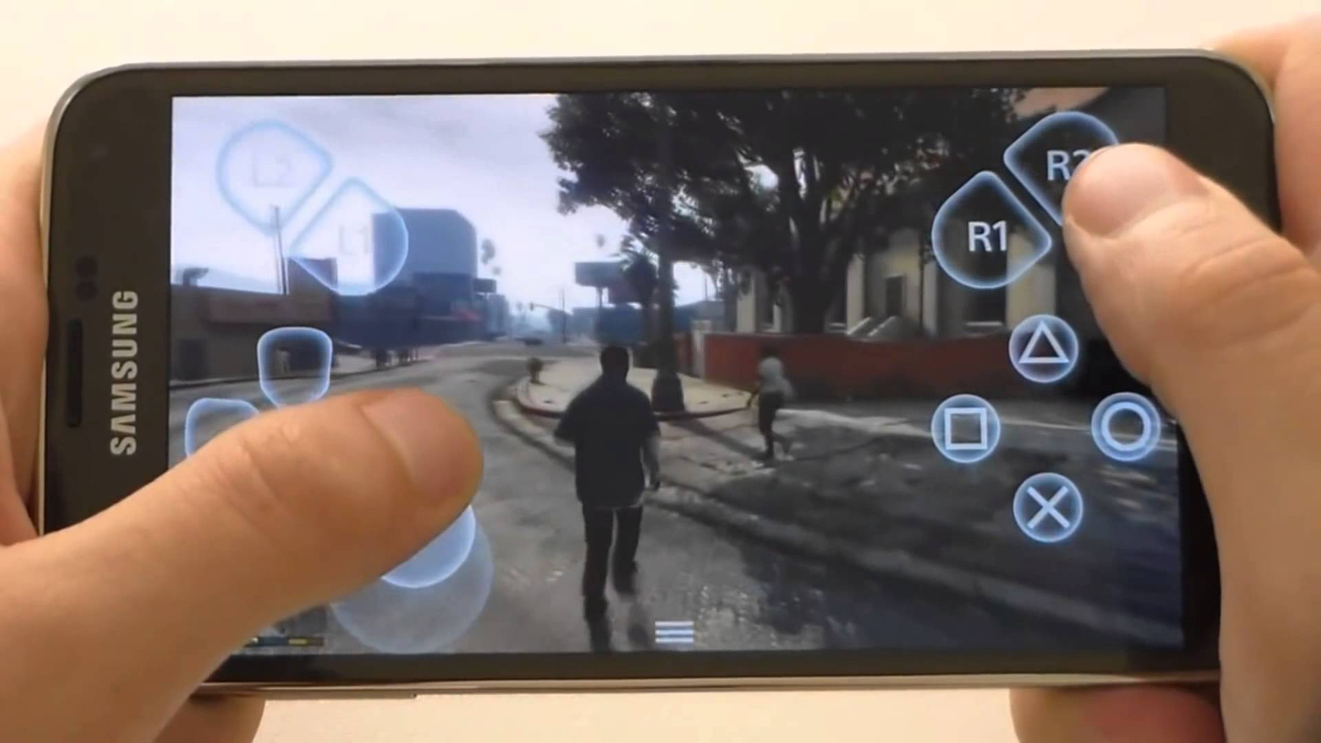 gta 5 mobile apk dwgamez
