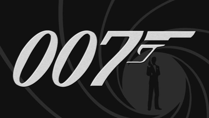 Wallpaper James_Bond_01.png