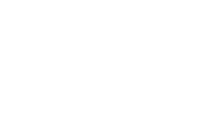 1100px-ISO_white logo.png