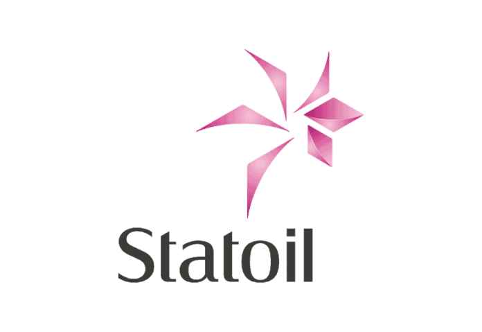 Logo of Statoil