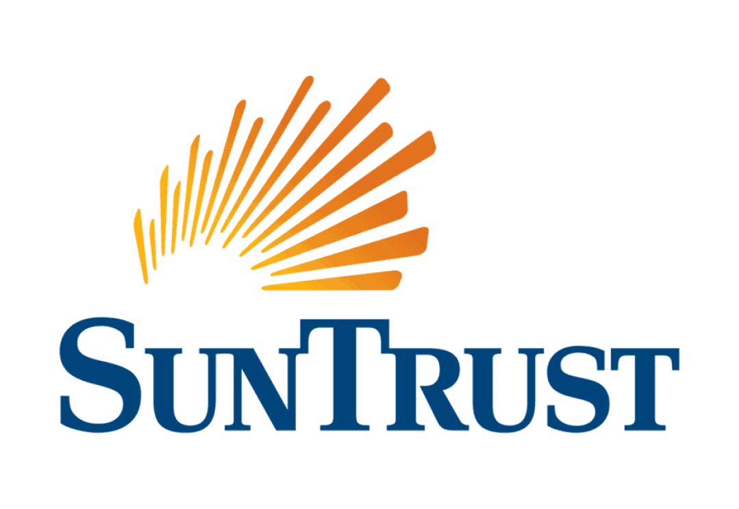 sun trust as one of the best online mortgage lenders
