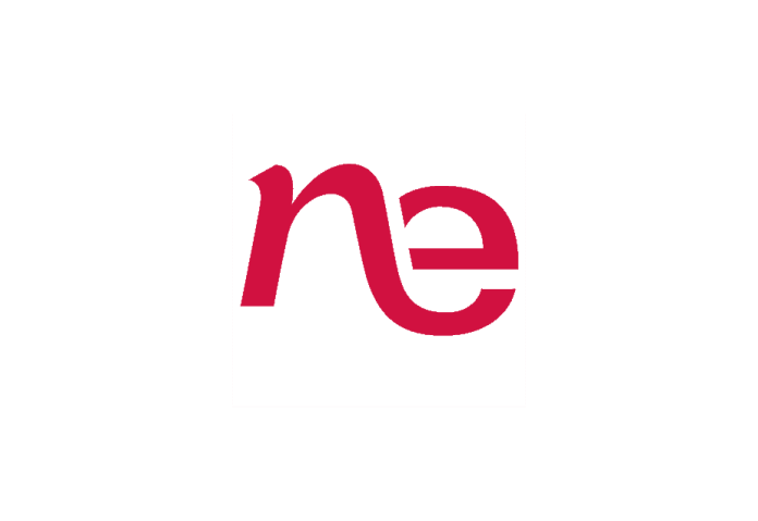 2400px_Noble_Energy_logo.png