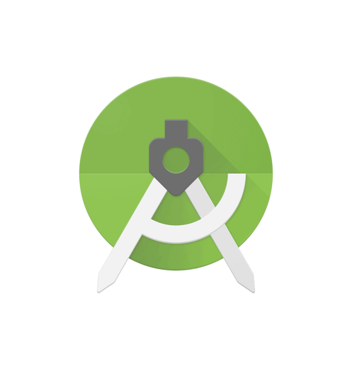 Android_Studio_logo_icon.png