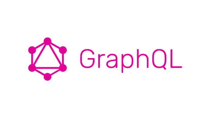 GraphQL_with_Logotype.png