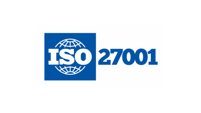 iso_27001_05.png