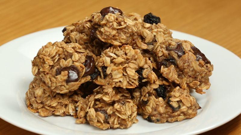 Filling Breakfast Ideas Under 250 Calories 12 Breakfasts Under