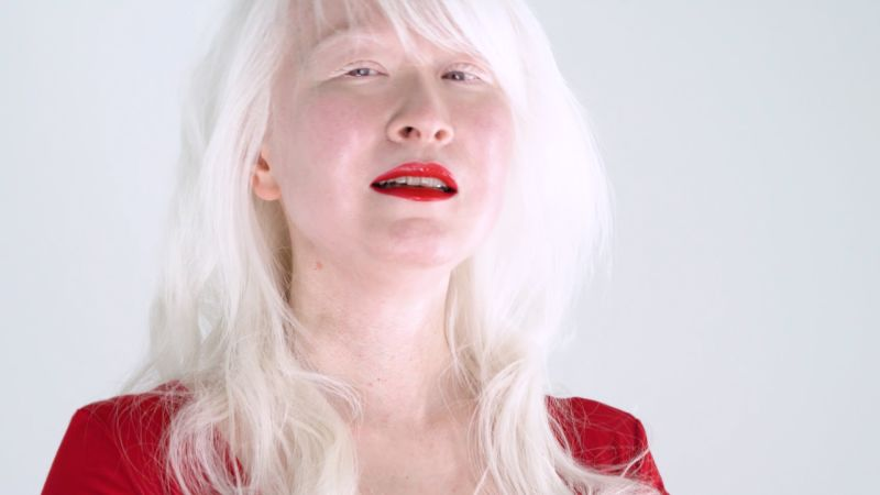 Watch Dispelling Beauty Myths What Makes A Woman With
